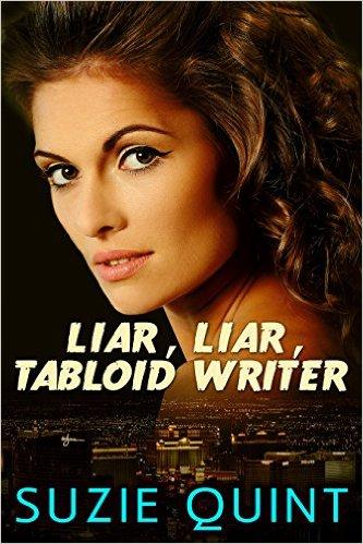 Liar, Liar, Tabloid Writer